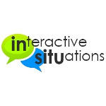 Interactive Situations