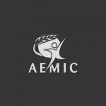Keetoa_CRM_references_Aemic