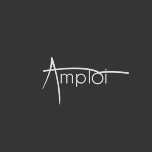 Keetoa_CRM_references_Amploi