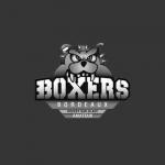 Keetoa_CRM_references_Boxers