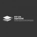 Keetoa_CRM_references_BtpCfaAquitaine