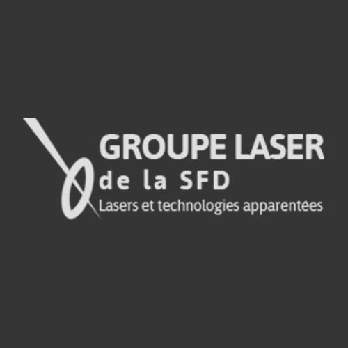 Keetoa_CRM_references_GroupeLaserSFD