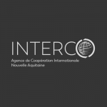 Keetoa_CRM_references_IntercoInternational