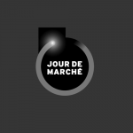 Keetoa_CRM_references_JourDeMarche