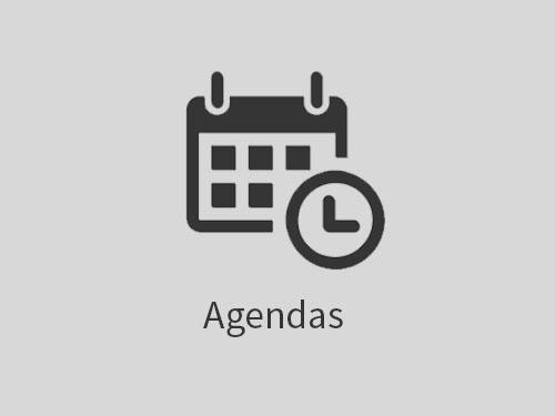 portfolio_agendas