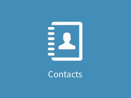 portfolio_contacts