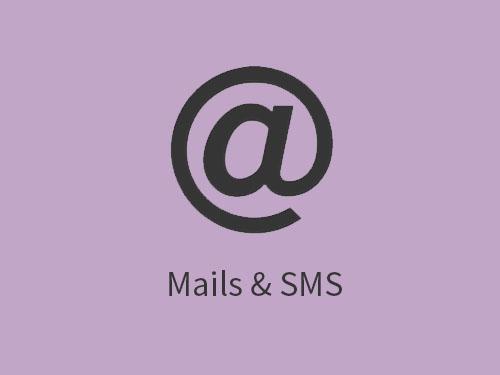 portfolio_mailsms