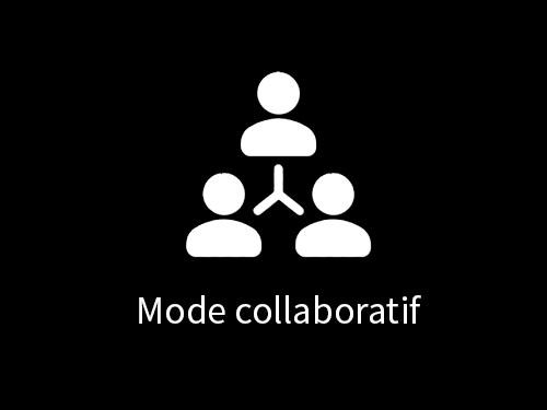 portfolio_modecollaboratif
