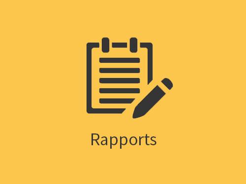 portfolio_rapports