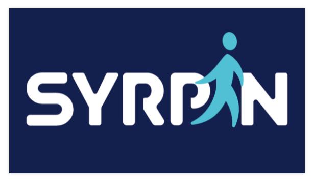 PRESENTATION KEETOA CRM EN COLLABORATION AVEC LE SYRPIN