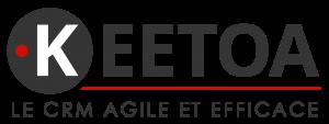 LogoKeetoa2019