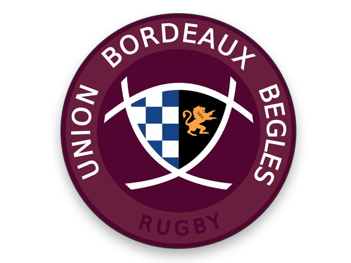 KEETOA ET LE RUGBY… PARTENARIAT UBB 2019-2020