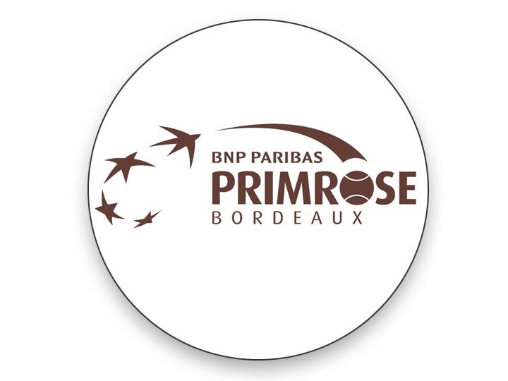KEETOA PARTENAIRE DU TOURNOI ATP BNP PARIBAS PRIMROSE BORDEAUX DEPUIS 2014